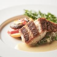 ensoleille(アンソレイユ):【お料理重視の方必見】ヌーベル・キュイジーヌ無料試食フェア