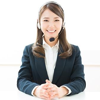 ensoleille(アンソレイユ):【無料★スマホ参加OK】電話・オンライン相談会