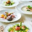ensoleille(アンソレイユ):【お料理重視の方必見】三陸の良質な食材を味わう無料試食フェア