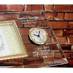 親贈呈ギフト:ガラス彫刻&記念品工房ハピネス