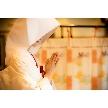 料亭 賀城園:【神社挙式を叶える和婚】神社挙式×和装ウェディング相談会