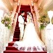 名古屋迎賓館 The Bankers Club (ザ・バンカーズ クラブ):【年内限定特典付き】和婚or洋婚◆挙式スタイル比較フェア