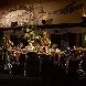 名古屋迎賓館 The Bankers Club (ザ・バンカーズ クラブ)のフェア画像