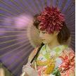 名古屋迎賓館 The Bankers Club (ザ・バンカーズ クラブ):【シンプル!和婚専門】90分で完了●神社紹介&見積もりフェア