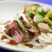 名古屋迎賓館 The Bankers Club (ザ・バンカーズ クラブ):【料理×サービスを体験する】料理重視の方必見!試食フェア