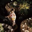 名古屋迎賓館 The Bankers Club (ザ・バンカーズ クラブ):【豪華試食付き】徒歩30秒の神社本殿で挙式体験×和婚フェア
