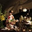 名古屋迎賓館 The Bankers Club (ザ・バンカーズ クラブ):【年内ご検討の方】10大特典!クラシカルモダンで叶える新感覚W