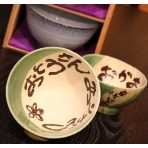 親贈呈ギフト:手作り陶芸ギフト 彩泥窯 表参道工房
