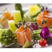 ヴォヤージュ ドゥ ルミエール 京都七条迎賓館:【月曜だけの無料試食!3月までの挙式は更にお得】相談会