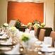 ヴォヤージュ ドゥ ルミエール 京都七条迎賓館:【10名様でも大丈夫!】アットホーム結婚式の方へ!試食付フェア