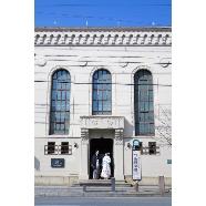 ヴォヤージュ ドゥ ルミエール 京都七条迎賓館:【1組限定】料理◎アクセス◎一棟貸切で叶う当館イチオシフェア