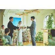 ヴォヤージュ ドゥ ルミエール 京都七条迎賓館:【限定3組!】Wレストランで叶える《おもてなし婚》相談会