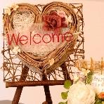 玉姫殿 上田迎賓館のフェア画像