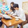 玉姫殿 上田迎賓館:【パパ☆ママ】&【マタニティ】応援フェア♪