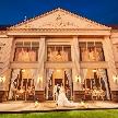 玉姫殿 上田迎賓館:《ナイトウエディング》幻想的な雰囲気を☆ディナー試食&相談会
