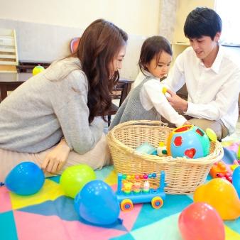 玉姫殿 上田迎賓館:【安心対応】マタニティ★パパ&ママ応援フェア♪