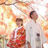 玉姫殿 上田迎賓館:【日本が誇る伝統】神社婚プラン相談会