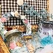 玉姫殿 上田迎賓館:【シーズンフェア~夏婚~】特別プランあり