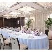 名古屋クレストンホテル(コルヴィアスイート):【少人数ウエディング】~お披露目会食~