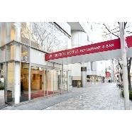 名古屋クレストンホテル(コルヴィアスイート):【お仕事帰りやお買いものついでに♪】クイック相談会