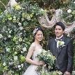 マリーゴールド ガーデンヒルズ:【お料理でおもてなし】ご予算内で叶う2~40名向アットホーム婚