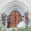 マリーゴールド ガーデンヒルズ:フォトウエディング相談会