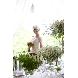 マリーゴールド ガーデンヒルズのフェア画像