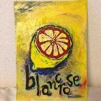 ブランローゼ ブランローゼのメッセージイメージ