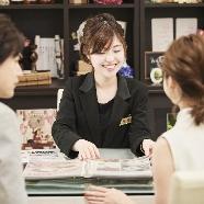 アートホテル弘前シティ:【QUOカード3000円付】おもてなしブライダル相談会