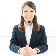 アートホテル弘前シティ:【無料★スマホ参加OK】電話・オンライン相談会