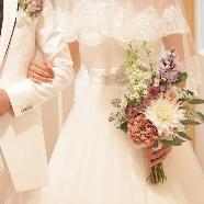 CEREZO(セレッソ):マタニティWeddingも安心~スムーズ&リーズナブルに結婚式~