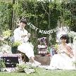 CEREZO(セレッソ):秋の結婚式相談会♪大人気のシーズンをご希望の方必見!