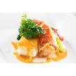 CEREZO(セレッソ):豪華☆オマール海老&牛フィレ肉試食付♪こだわり試食フェア