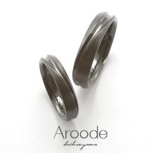GRACIS(グラシス):【GRACIS】Aroodeアローデ~リーヴァ
