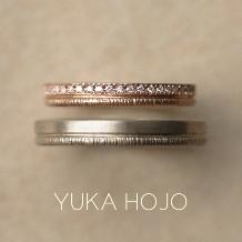 GRACIS(グラシス)_【GRACIS】YUKA HOJO~Pathパス~