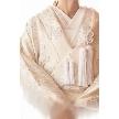 東山山荘:【和装も洋装も♪】プレ花嫁必見!衣装試着付フェア