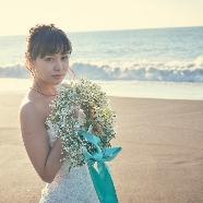 マウロ・アネーラ:【マタニティ&パパママ婚必見♪】段取り×予算!安心相談会
