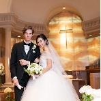 ウェスティンホテル東京のフェア画像