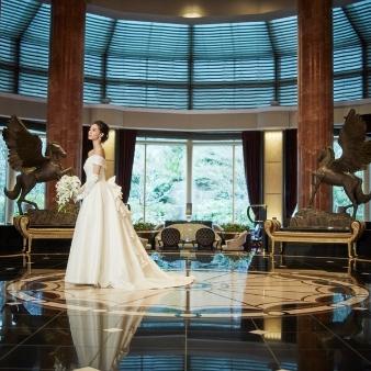 ウェスティンホテル東京:【開業25周年プランご案内】ホテル特製スイーツ試食フェア