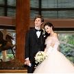 ウェスティンホテル東京:【初めて見学におすすめ!】ザ・テラス特製スイーツ試食フェア