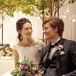ウェスティンホテル東京:【2月までの結婚式がお得】牛フィレ試食&馬車付特別プラン案内