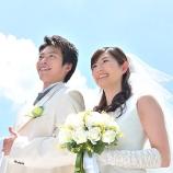 Bride's beauty Parfait (ブライズビューティー パルフェ)のコースイメージ
