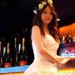 CafeBar Funky ~ 新横浜 結婚式 二次会 ~: