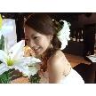 CafeBar Funky ~ 新横浜 結婚式 二次会 ~:思い出のひとコマが 永遠のしあわせに。。