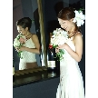 CafeBar Funky ~ 新横浜 結婚式 二次会 ~:しあわせに なれるかなぁ。。。
