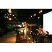 CafeBar Funky ~ 新横浜 結婚式 二次会 ~:演奏もOK!