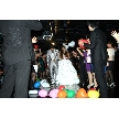 CafeBar Funky ~ 新横浜 結婚式 二次会 ~:楽しかったぁ、ゲストに祝福されて、幸せ~。