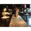 CafeBar Funky ~ 新横浜 結婚式 二次会 ~:希望によってはリハーサルも。。