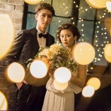 Mai BRIDE(マイブライド)の写真・ビデオ情報