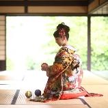 Mai BRIDE(マイブライド):【ロケーション撮影/和装限定ロケ地/平日16,200円!】お値打ちプラン!